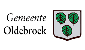 Gemeente Oldebroek